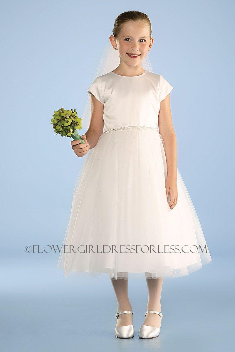 Us Angel 243 First Holy Communion Pinterest Flower Girl