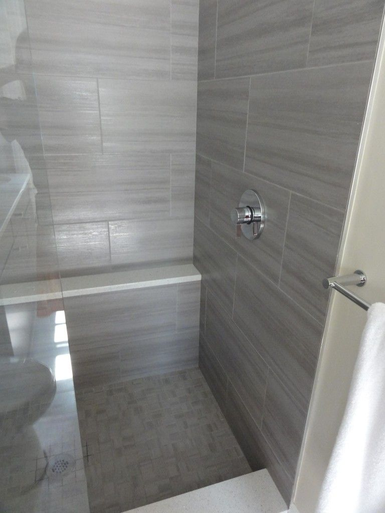 Five Tips For A Luxurious And Modern Shower Shower Stall Modern Shower Small Shower Stalls