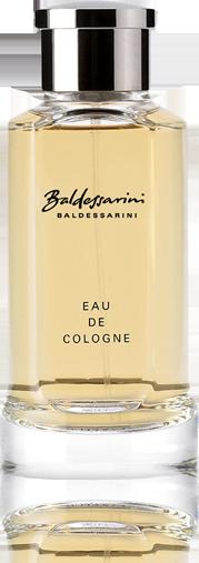 Baldessarini Fragrances