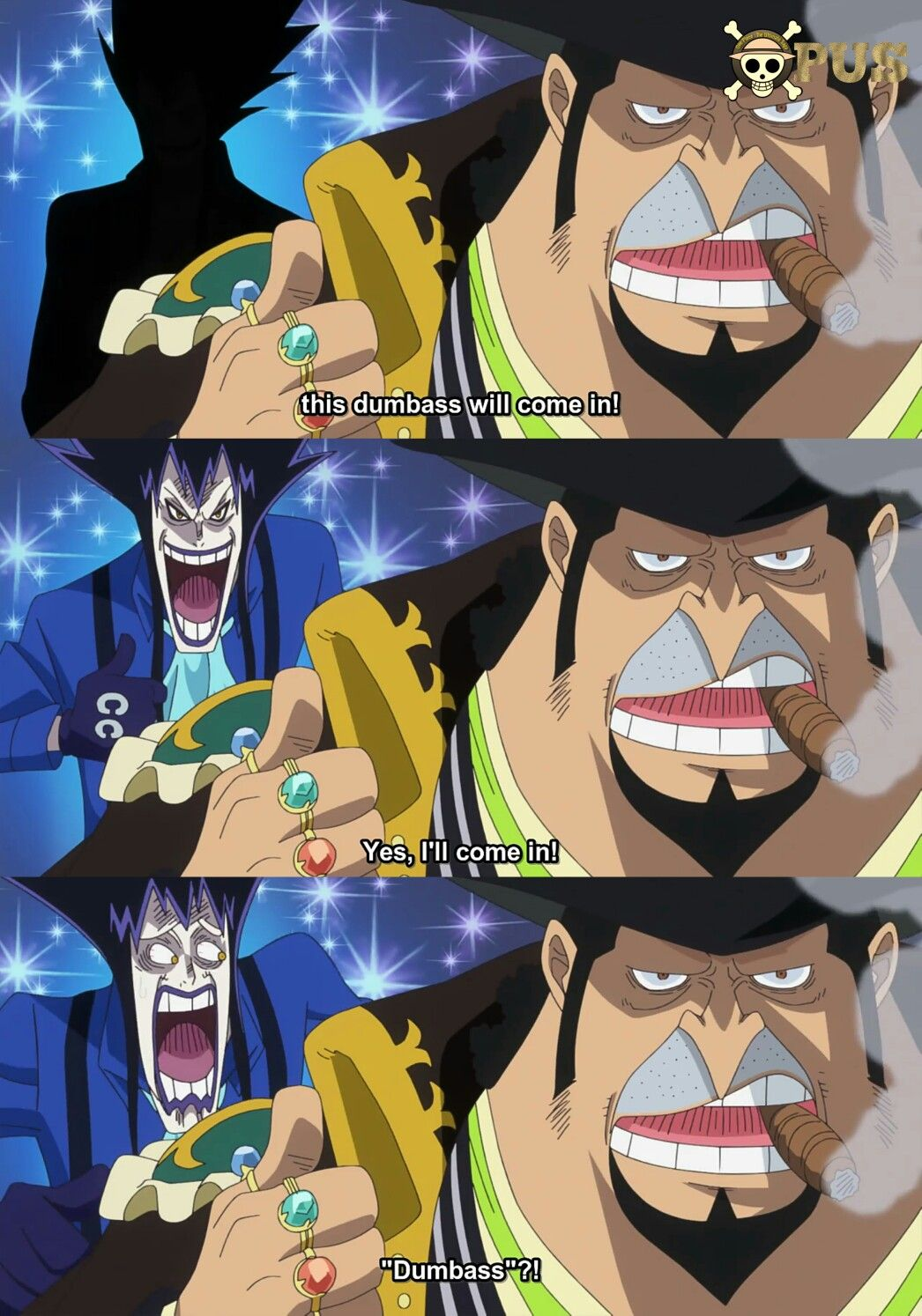 Pin By Koulisi On One Piece Anime Anime Characters Cartoon
