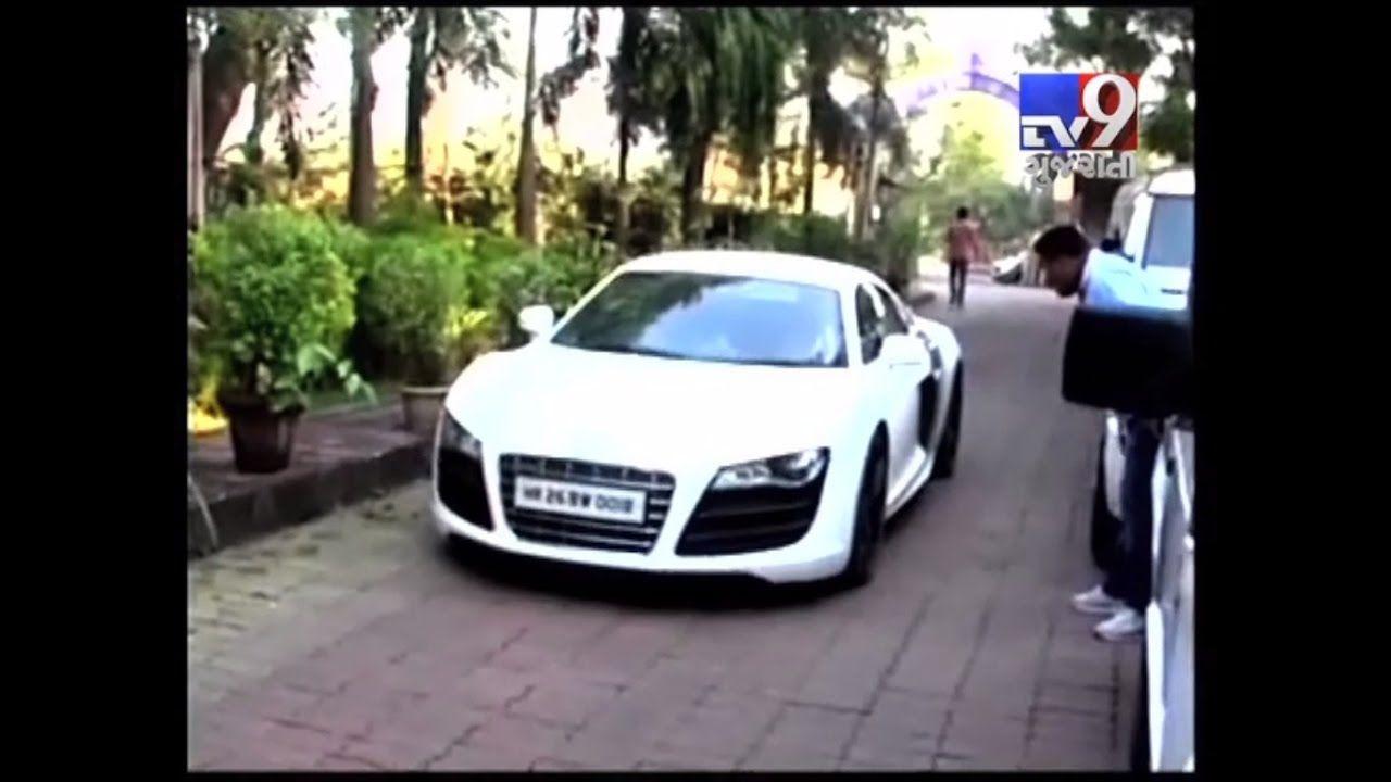 Pin By Tv9 Gujarati On News Latest Pinterest Audi Audi Cars And
