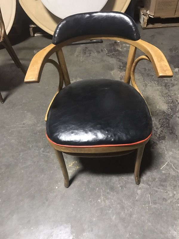 Awesome Modern Dining Chair For Sale In Seattle Wa Spatial Download Free Architecture Designs Viewormadebymaigaardcom