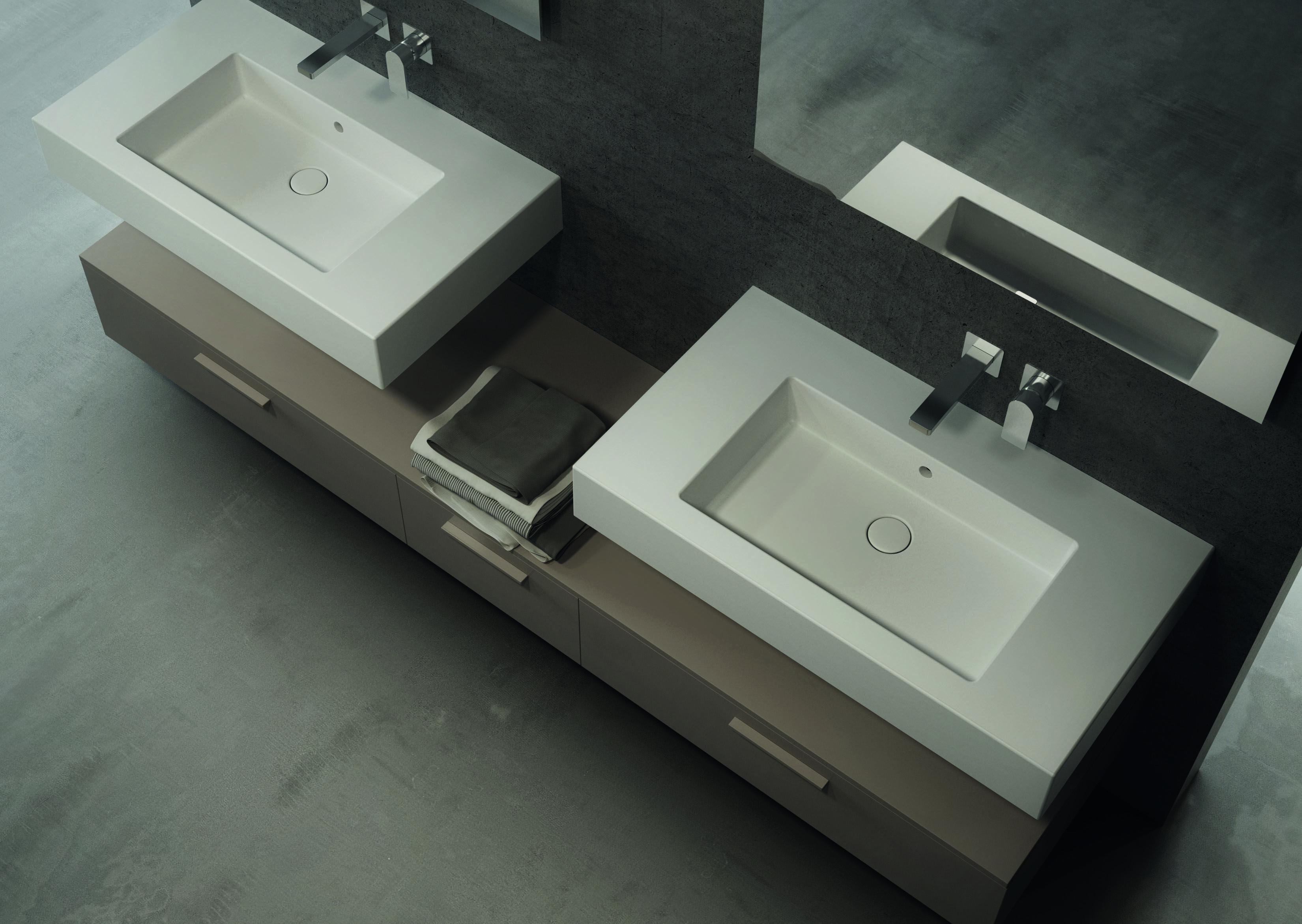 luca sanitair globo incantho meubellijn product in beeld