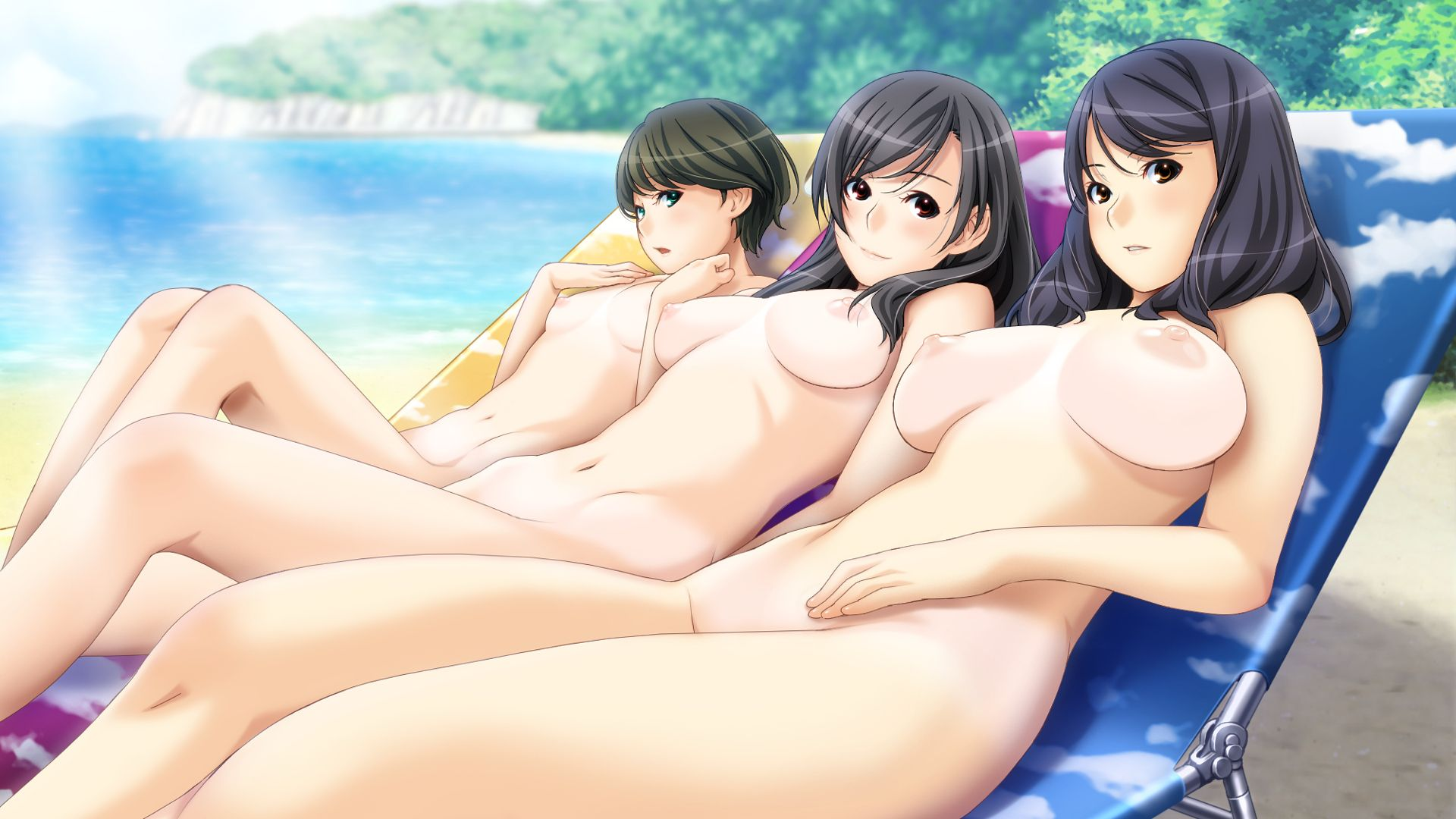 hentai nude girls 17 Best images about anime on Pinterest | Sexy, Bleach and Anime figures