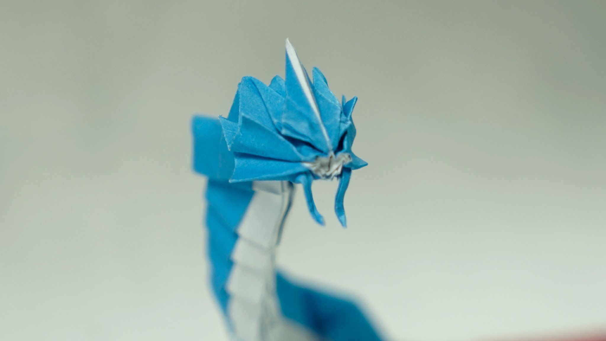Pokemon go origami gyarados tutorial henry phm i want to pokemon go origami gyarados tutorial henry phm jeuxipadfo Gallery