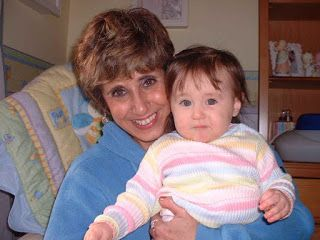 Baby Boomer Retirement: Help for Retired Grandparents Raising Grandkids