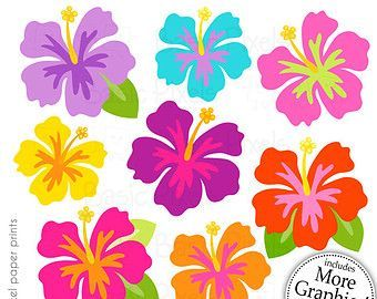 Image Result For Lilo And Stitch Flower Doodles