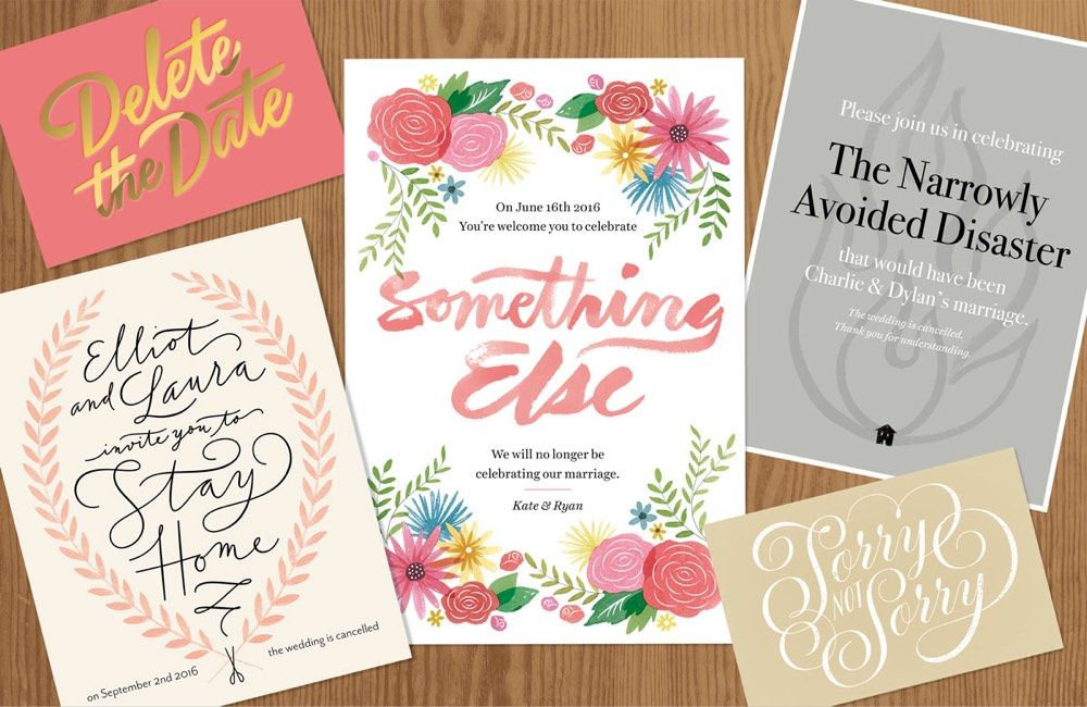 41++ Whose name goes first on wedding invitation envelopes ideas