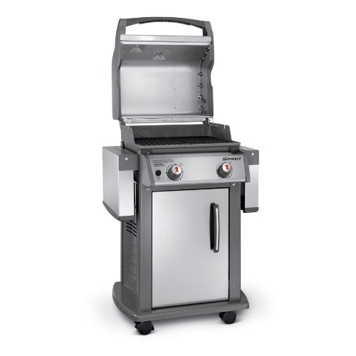 10 Best Natural Gas Grills Reviews 2020 Gas Grill Natural Gas Grill Propane Gas Grill