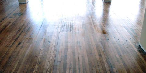 Best 7 Ways To Silence Your Squeaky Floor 2020 Flooring 400 x 300