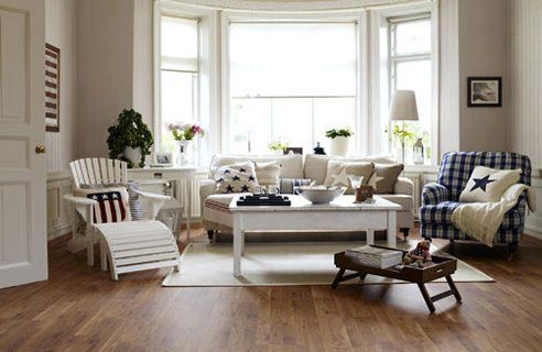 new england style interiors - Google Search   Gustavian and ...