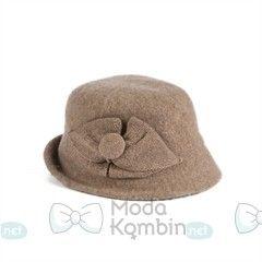 Yargici Bayan Sapka Modelleri Yargicibayansapkamodasi Yargicibayansapkamodelleri Modeller Icin Tiklayin Https Www Modakombi Fashion Hats Bucket Hat