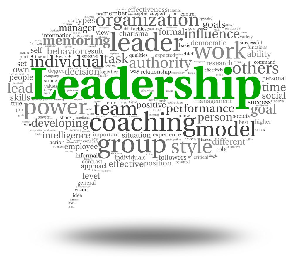 best images about leadership skills and qualities 17 best images about leadership skills and qualities to be organizational structure and helpful tips