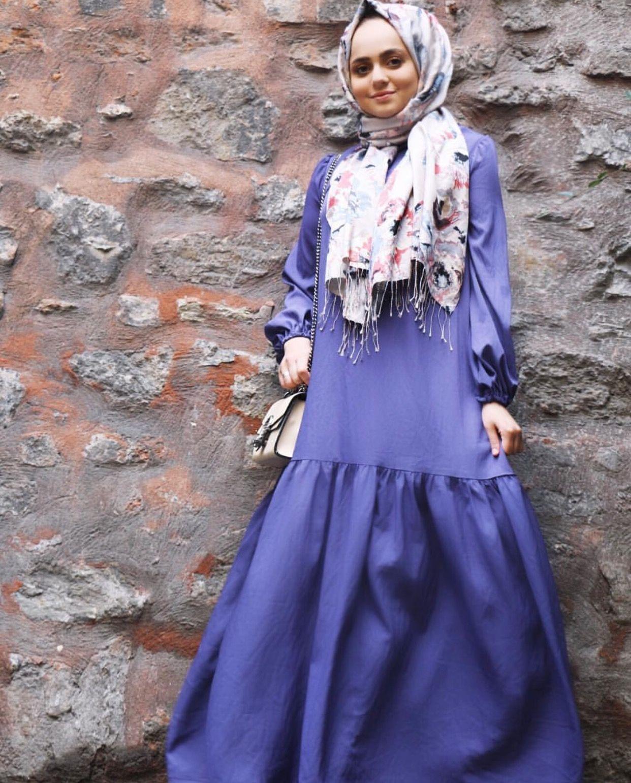 Pinterest adarkurdish hijab fashion pinterest modern fashion