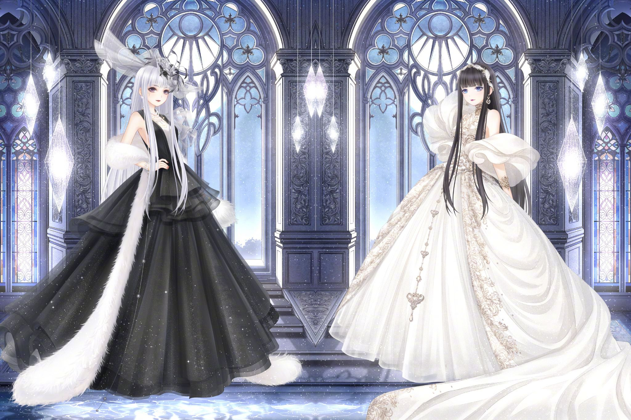 Pin by max on future love nikki suits pinterest anime drawing