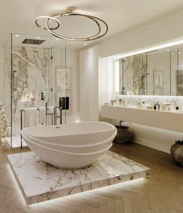 Best Bathroom Tile Trends 2019 Bathroom Cabinets Liquidators 400 x 300