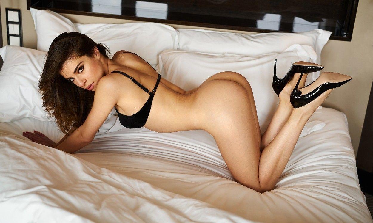 Feet Chiara Bianchino nude (98 photos), Pussy, Sideboobs, Boobs, braless 2020