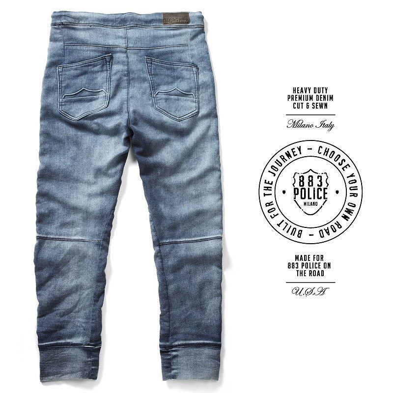 12+ Marche jeans made in italy ideas in 2021