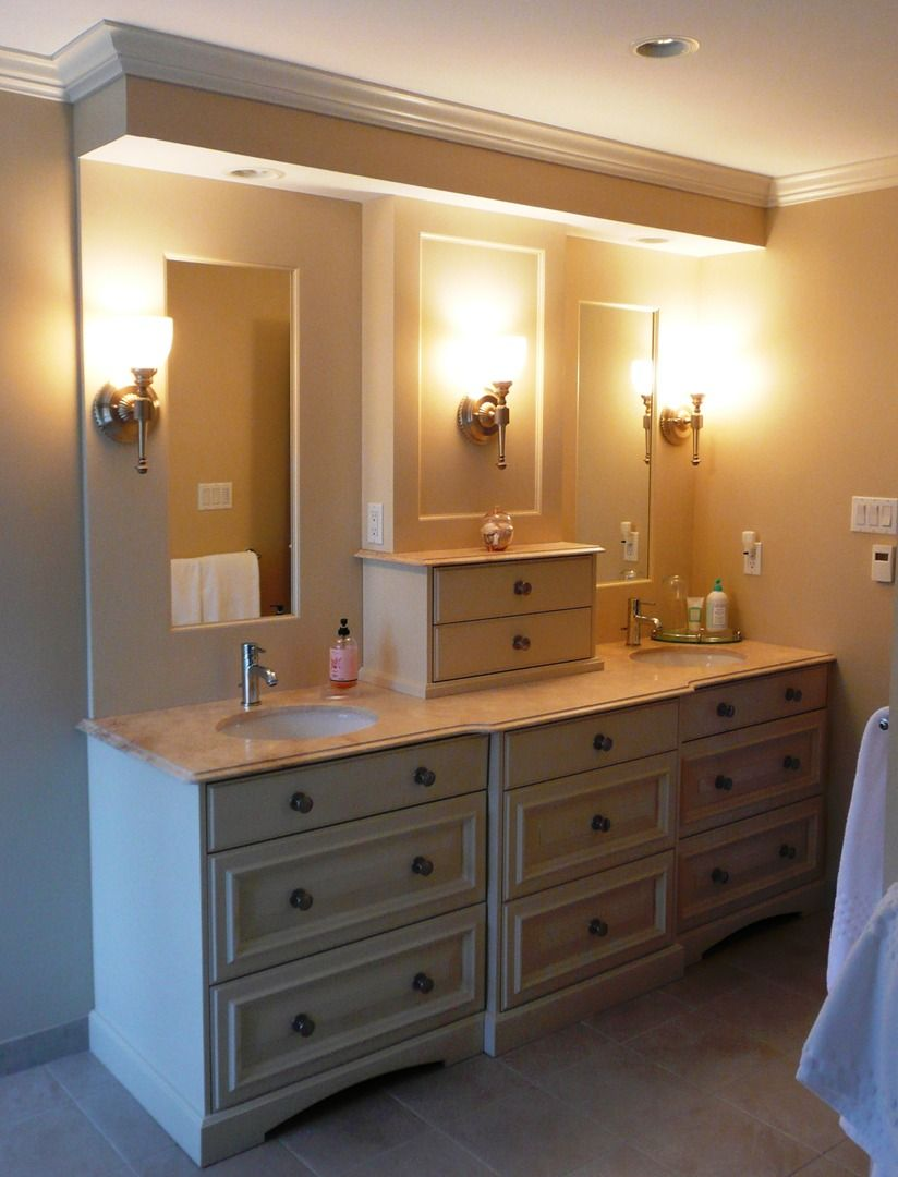 How to Select a Bathroom Cabinet How to Select a Bathroom Cabinet new foto