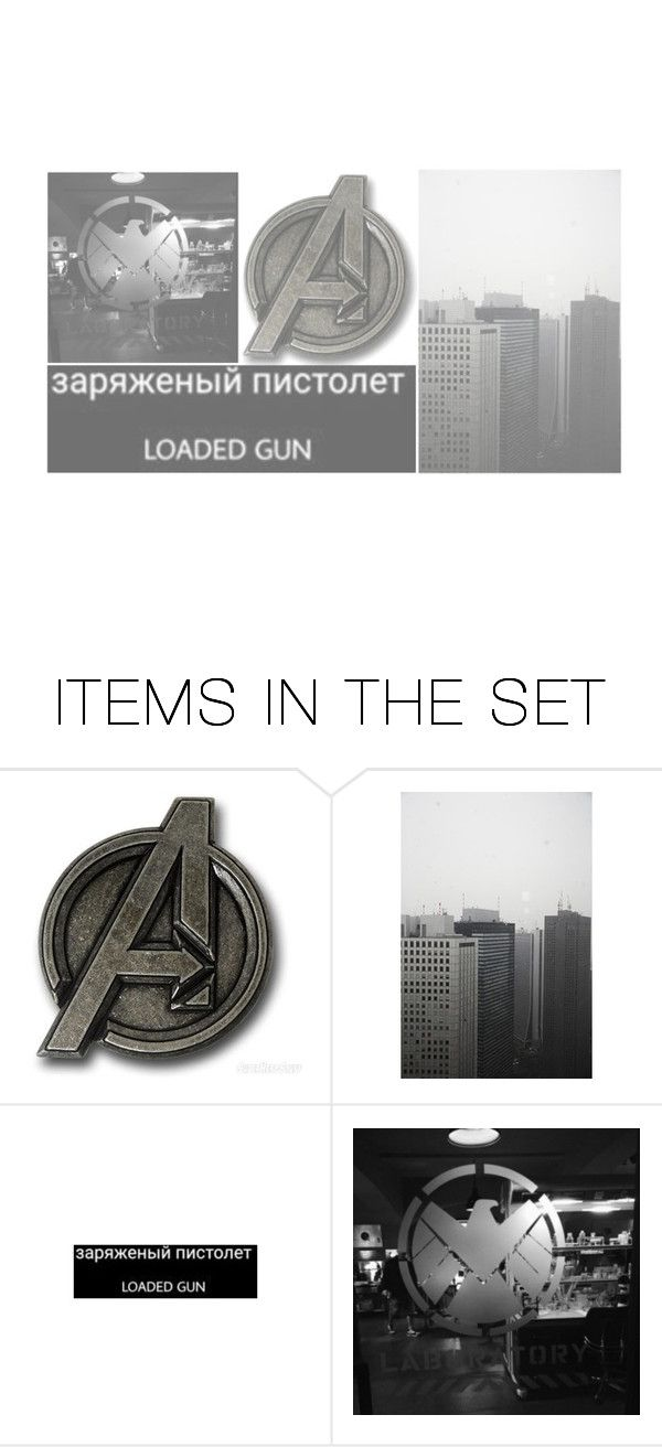 """""""requests ( marvel only )"""" by m-arvel ❤ liked on Polyvore featuring art"""