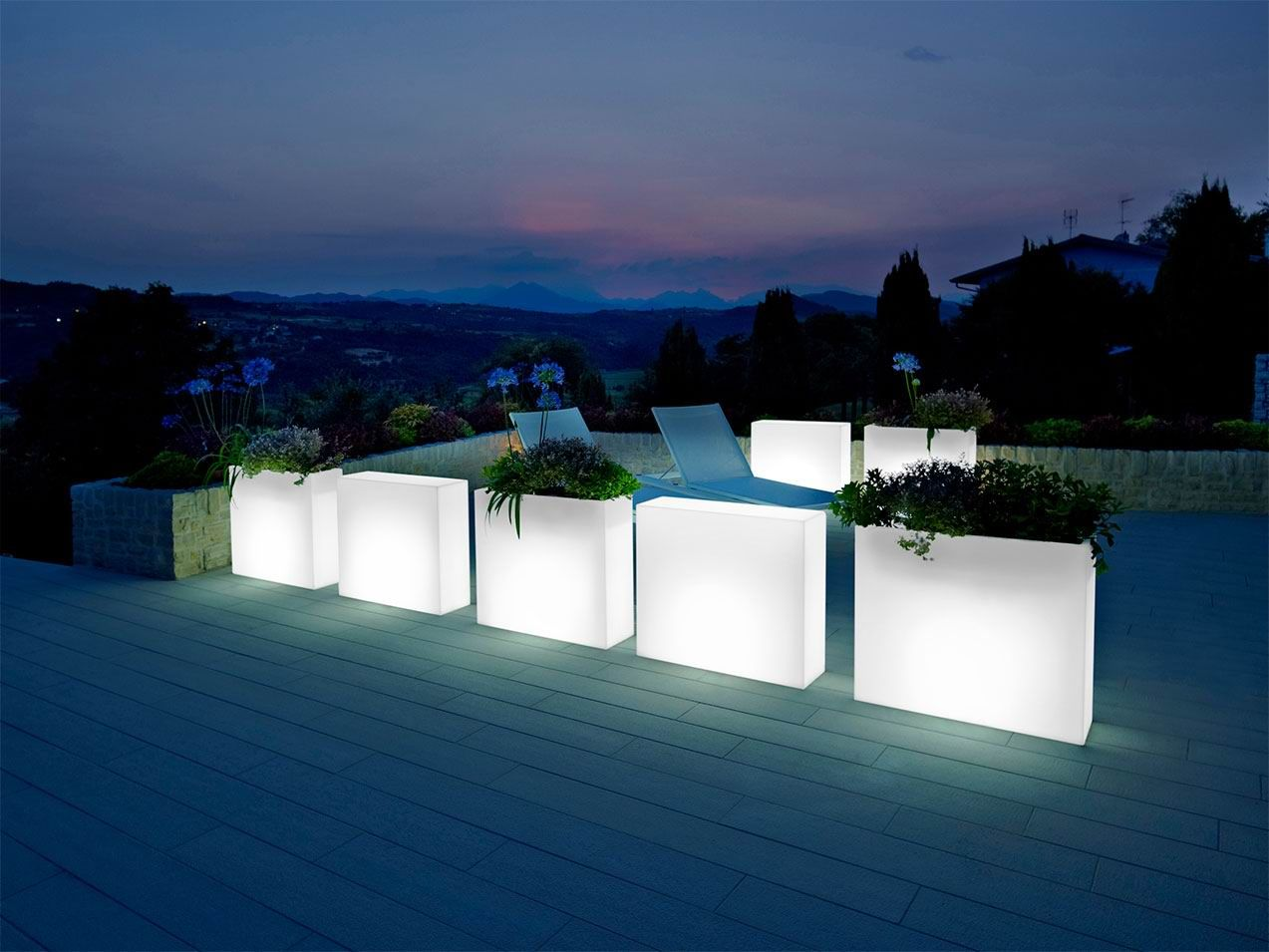 furniture home suppliers store suppliers & Pin by KONCEPTUS Design on Khilia light pots   Pinterest   Outdoor ...