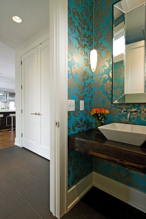 Z Gallerie Bathroom. Gallerie Bathroom 1000 Images About Home Design Vanity  House Turquoise Kelly Green