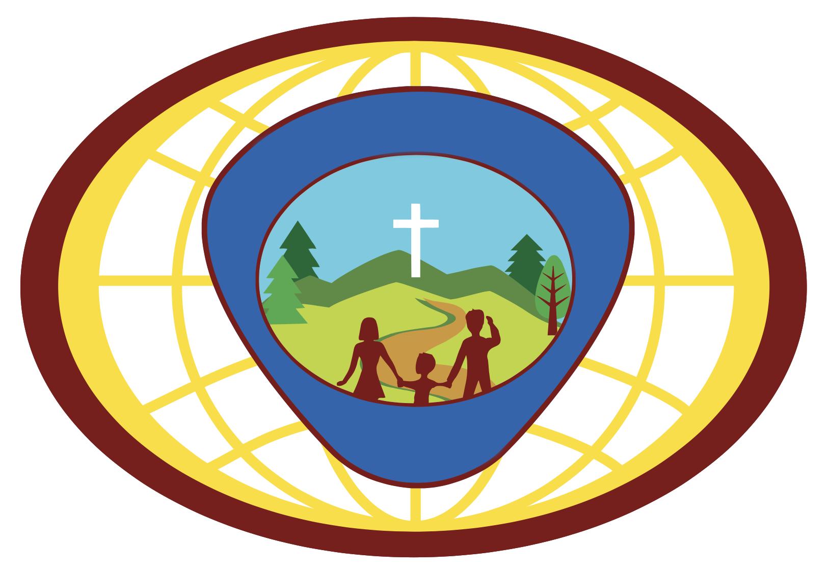 Adventurer World Logo Png 1625 1122 Adventure Badge Pathfinder