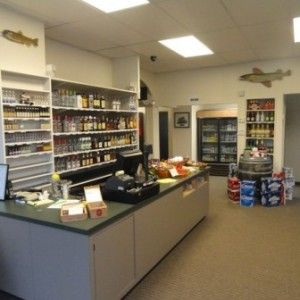 bathroom remodeling store. Liquor Store Remodel Checkout Counter Bathroom Remodeling