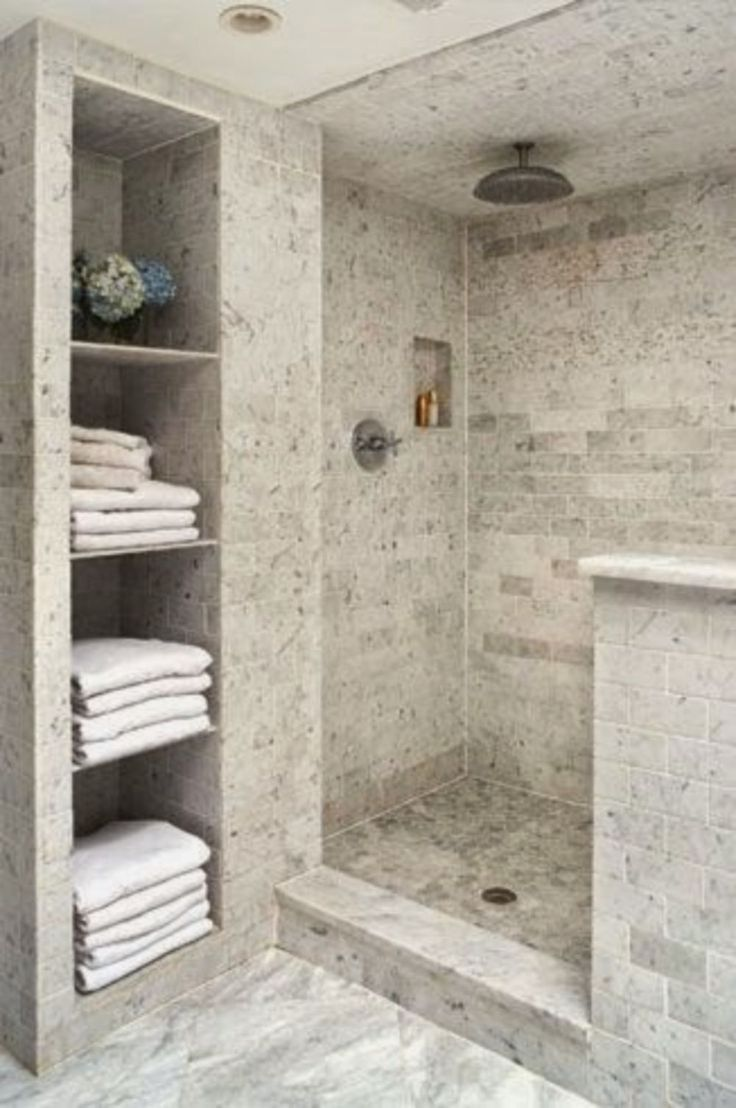 nice 43 Lovely and Beautiful Bathroom Remodeling Ideas https ...