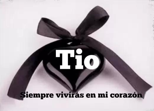 Monos De Luto Con Frases Para Compartir Por Un Tio Fallecido En 2020 Mensajes De Luto Mensajes De Condolencias Imagenes De Condolencias