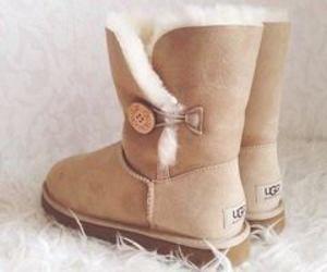 #ugg #boots #kids
