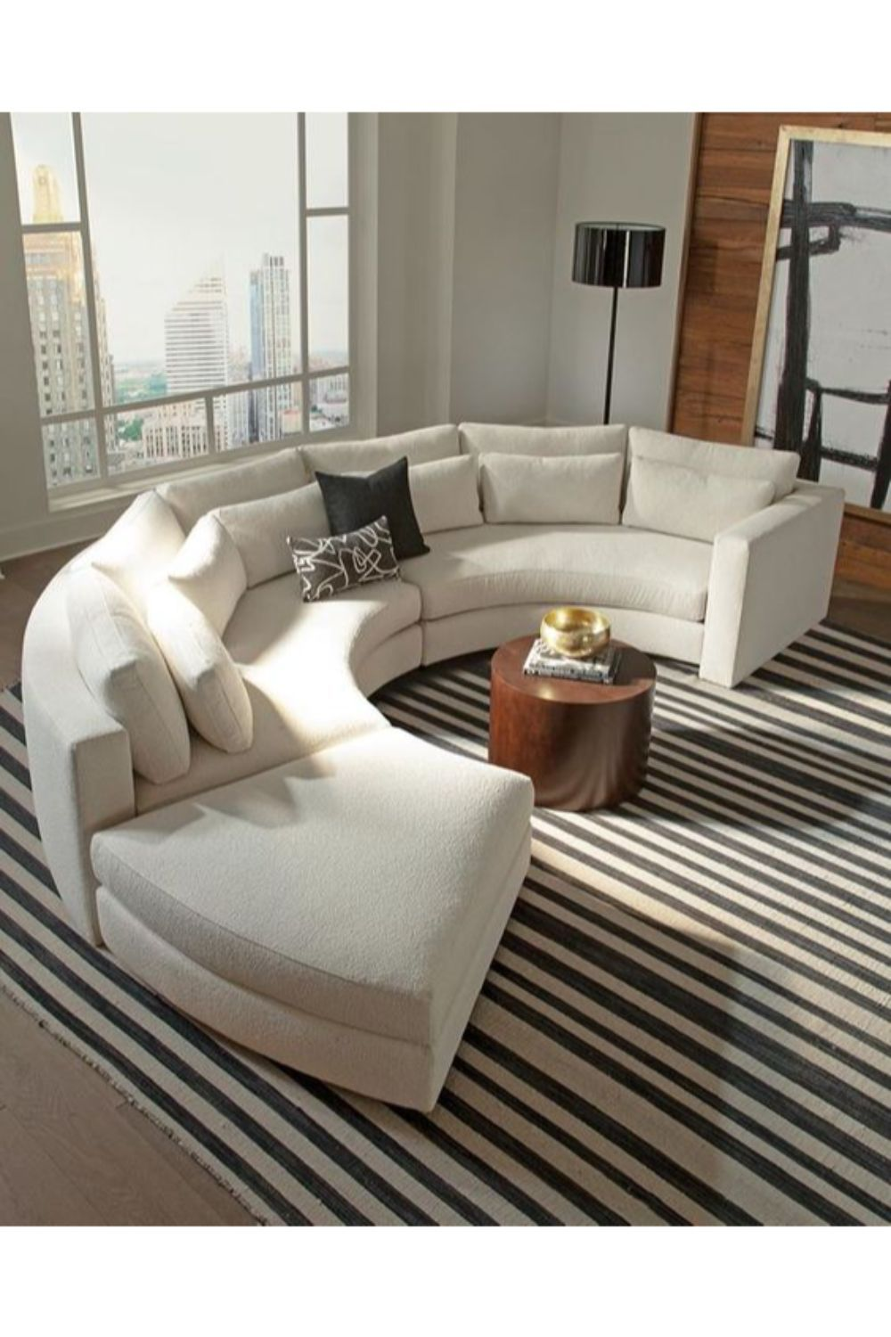 The Best Modern Sofas For The Next Season In 2021 Modern Sofa Sectional Sectional Sofas Living Room Sectional Sofa
