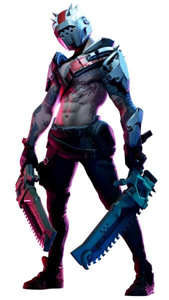 Fortnite X X Lord Scavenger Season 10 Battle Pass Skin Outfit 8k Click Image For Hd Mobi Best Gaming Wallpapers Gaming Wallpapers Game Wallpaper Iphone
