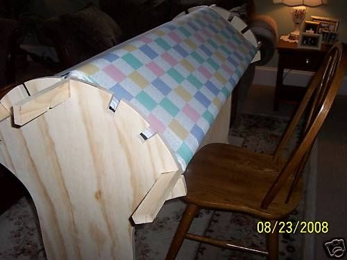 Image result for best DIY quilt frame plans | quilts | Pinterest : homemade quilting frame - Adamdwight.com