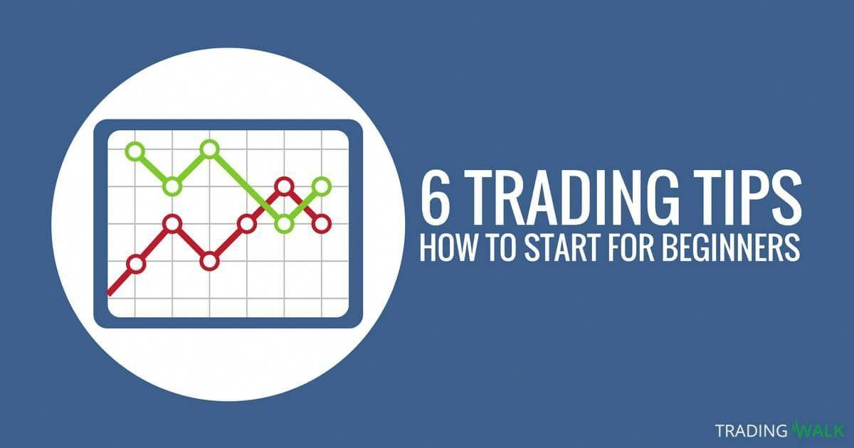 Online Trading Tips For Beginners Strategies Education Books And Courses Forex Stocks Binary Traders Money Dollars