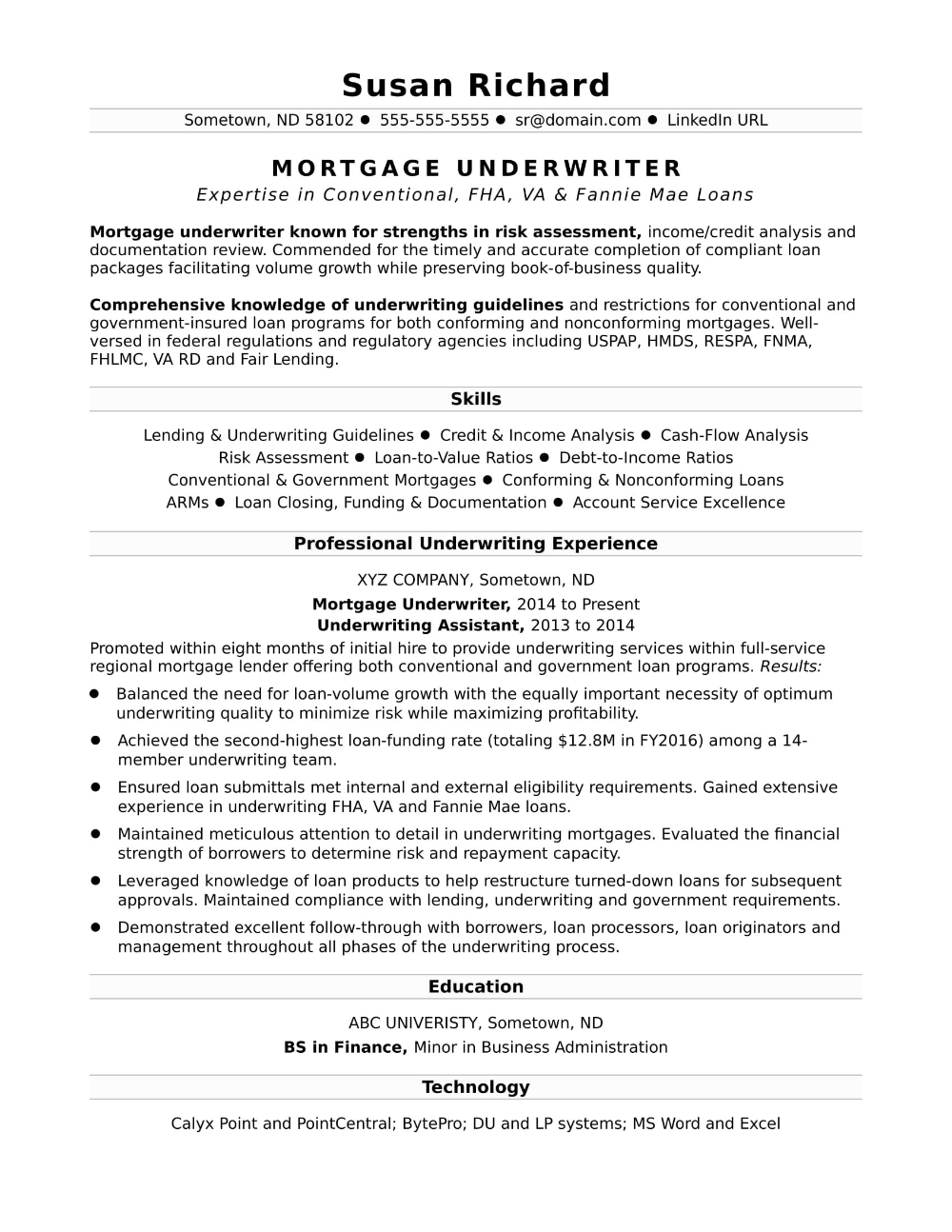Mortgage Protection Letter Template Examples Letter Cover