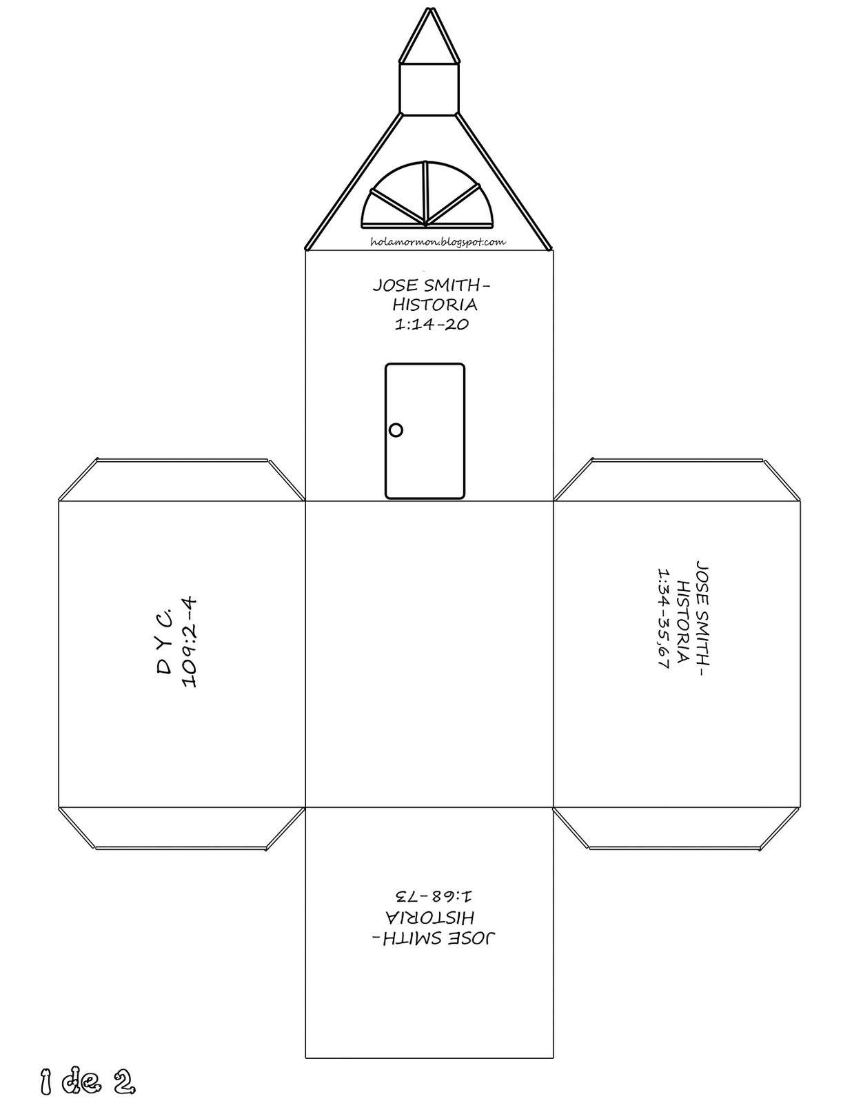 templo+para+colorear+parte+1.jpg (1236×1600) | \