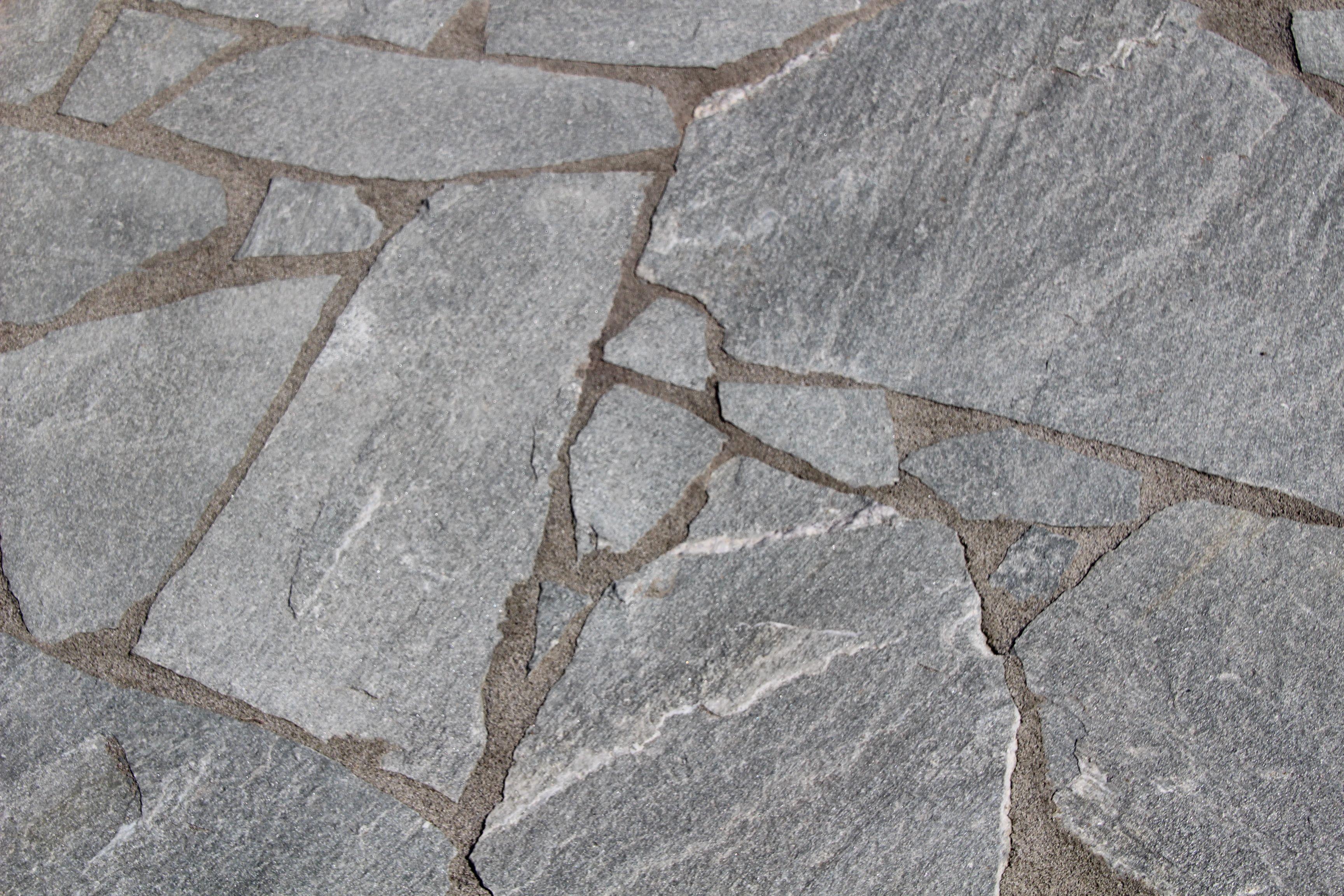Neu Gartengestaltung Steine Vorgarten Design