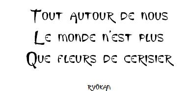 """Résultat de recherche d'images pour """"haiku en français ..."""