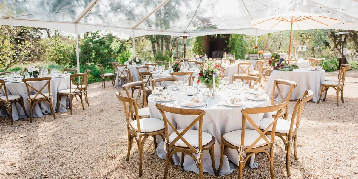 Fairview Gardens Weddings Price out and compare wedding