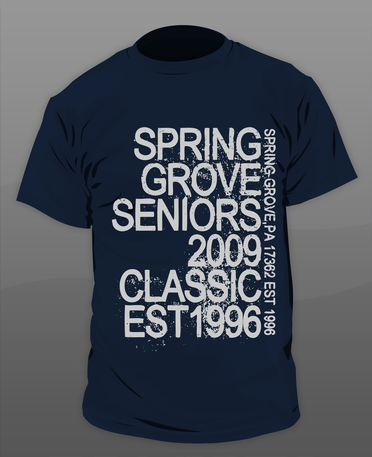 senior t shirts senior class t shirts designs http