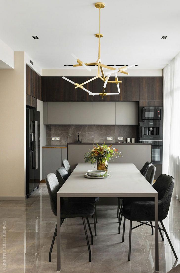 Living Room Interior Design Pdf
