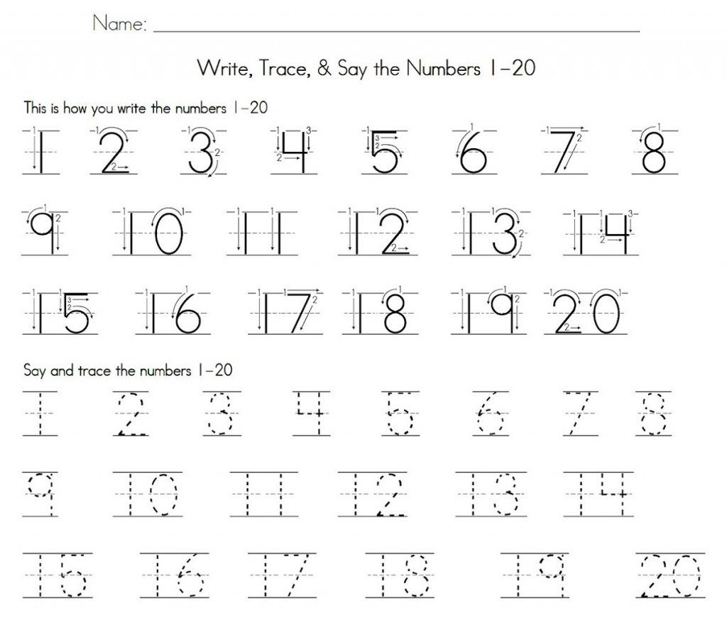 Pin By Lay Lay Merriweather On Learning Worksheets
