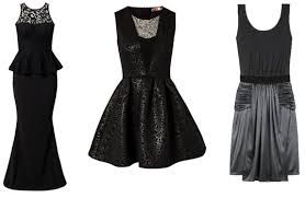 pARTY dresses - Google Search