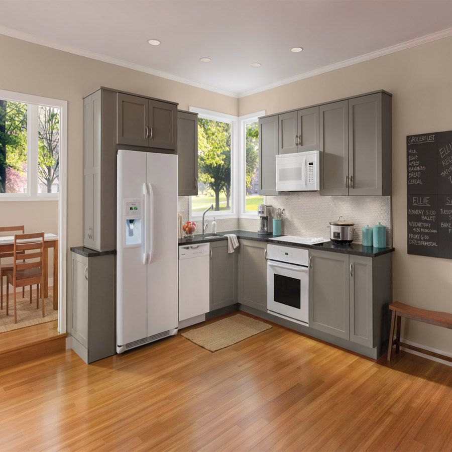 depth a is counter refrigerators what countertops standard refrigerator countertop