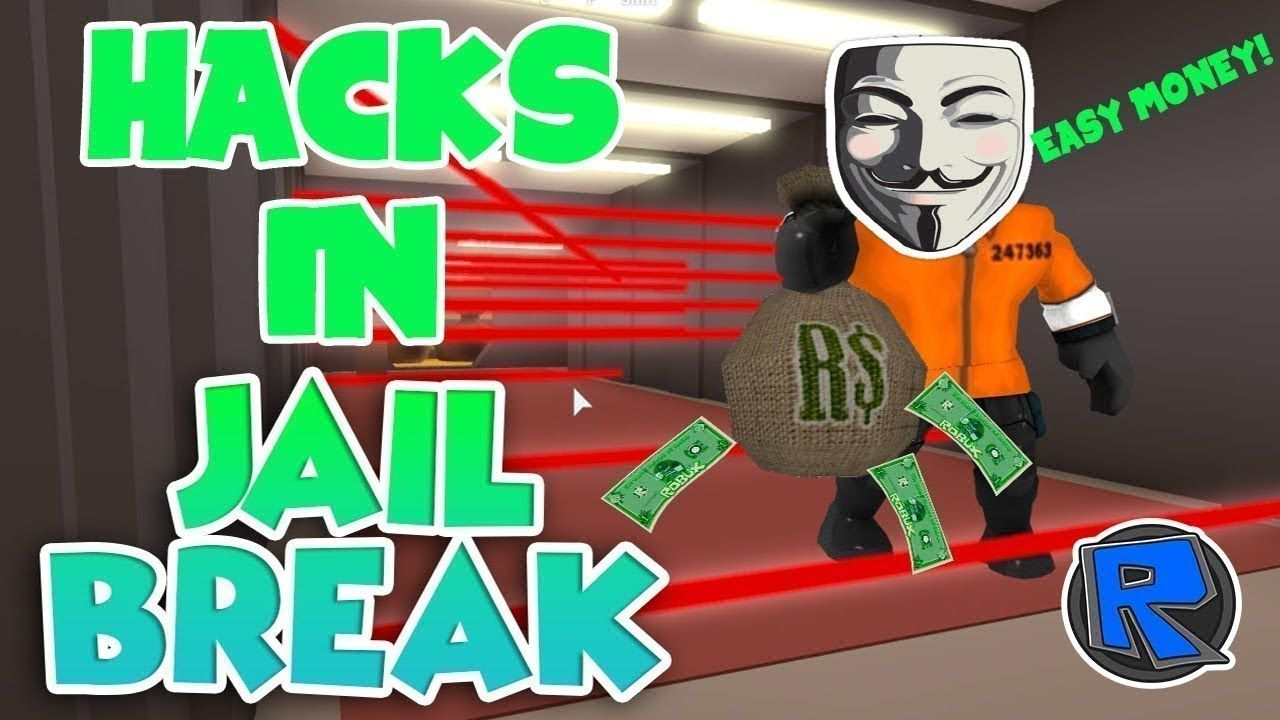 Glitch That Will Change Roblox Jailbreak Forever Jailbreak Hack - Roblox Jailbreak Hack Windows 7 Roblox Free Boy Face