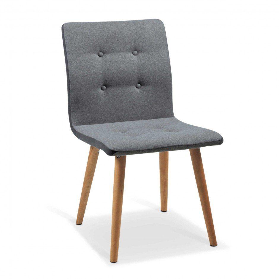 Actona Stuhl Frida 4 Fuss Stuhle Stuhle Freischwinger Esszimmer Mobel Stuhle Gunstig Stuhle Esszimmer Mobel