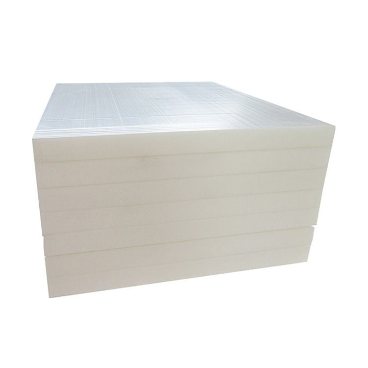 Uhmw Sheet 1 2 Thick Outdoor Storage Box Outdoor Storage Sheet