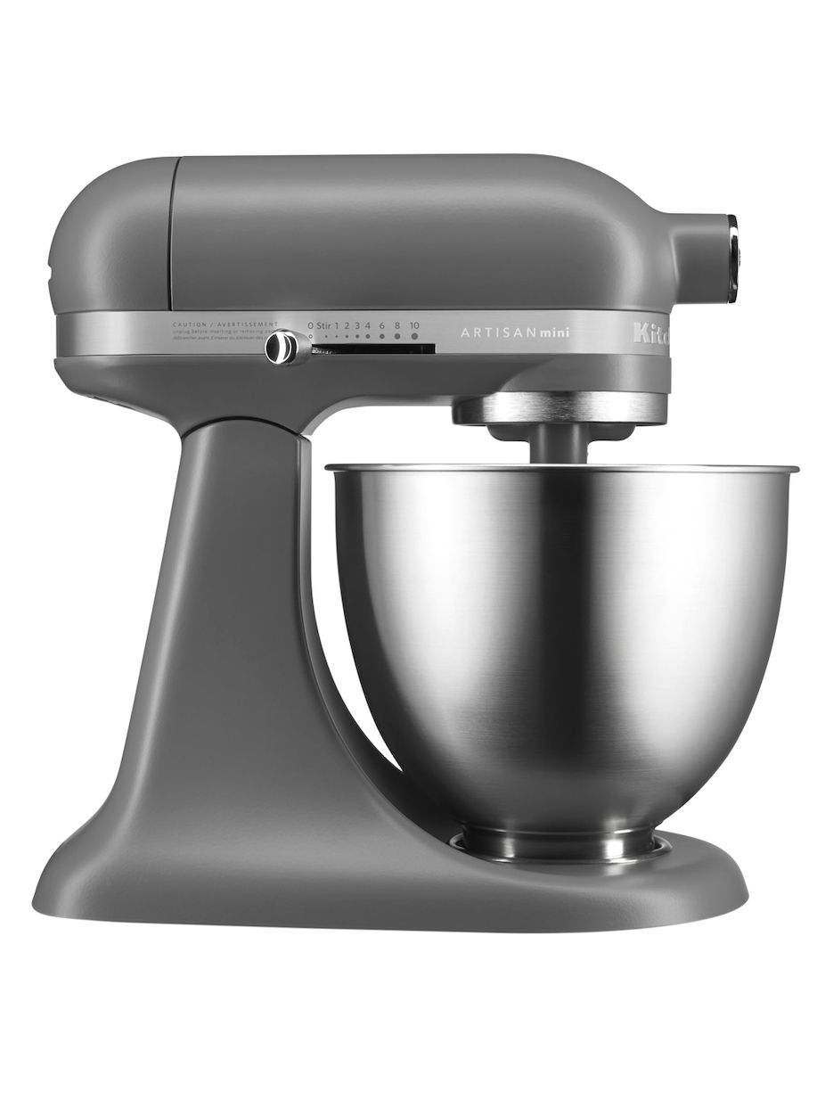 Kitchenaid 3 5qt Artisan Mini Stand Mixer Kitchenaid Artisan