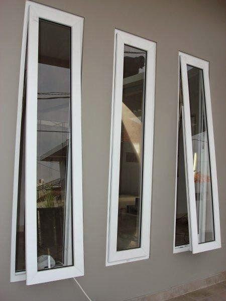 model jendela rumah minimalis  Projects to Try  Rumah